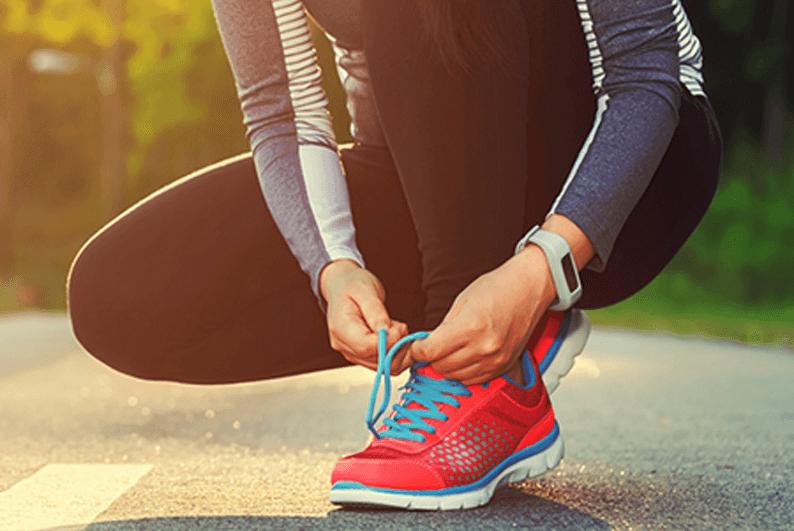 Dole: Beneficios para la salud cardiovascular