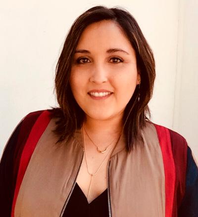 Paulina Aguilera R.