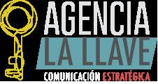 Agencia La Llave