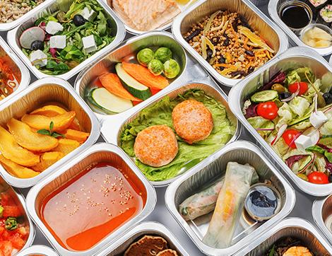 Dole: Evita intoxicaciones de comida con estas recomendaciones