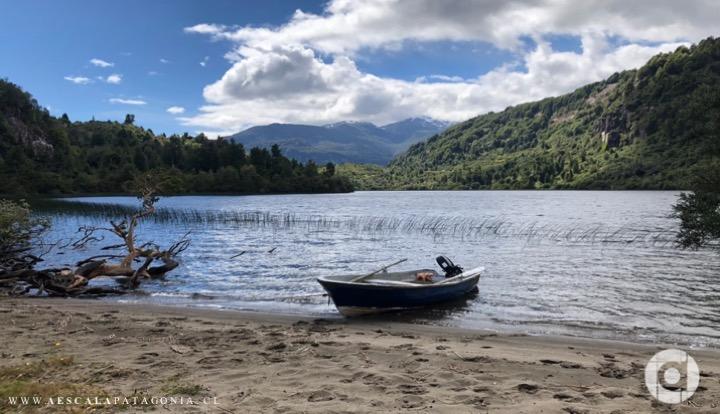 AEscala: Aumenta demanda por invertir en propiedades en la Región de Aysén.