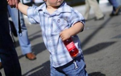 Preocupantes cifras de obesidad infantil en el Maule según Naciones Unidas
