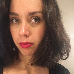Florencia Sánchez