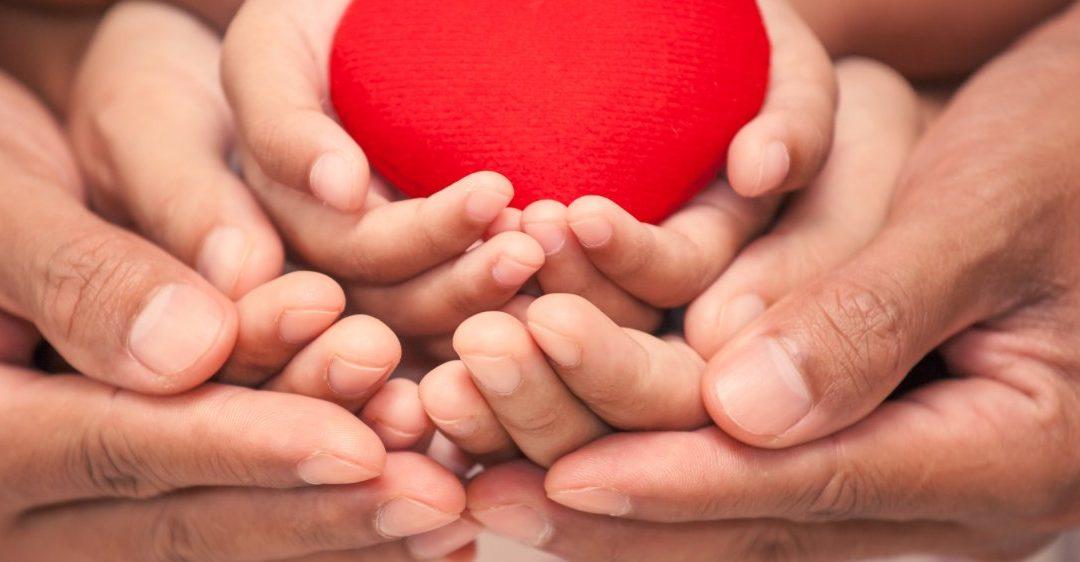 Dole: ¿Cómo reducir los riesgos de tener un ataque cardíaco?