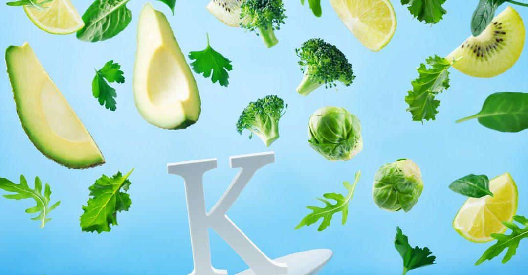 Dole: Los desconocidos beneficios de la vitamina K para el corazón