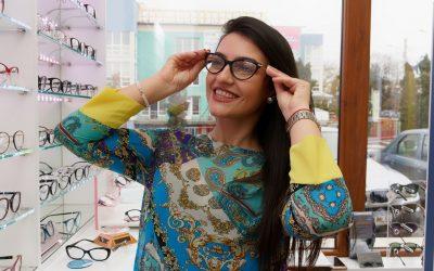Iquique: Aumentan compras de lentes ópticos tras retiro del 10% de la AFP